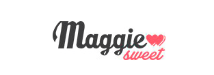 Maggiesweet