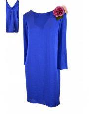 1705007-vestido