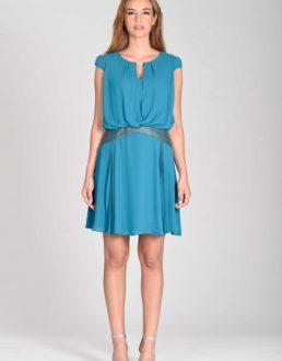 vestido-cruzado-detalle-escote