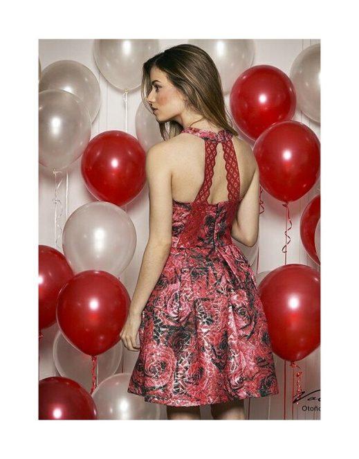 vestido-ref26402 (1)