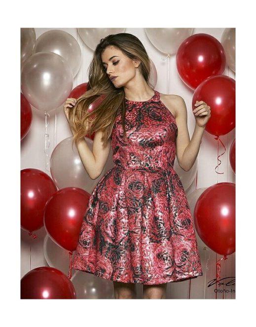 vestido-ref26402