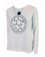 1702061-camiseta (1)