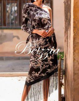 52c116ea80e Bienvenida al Vestidor de Fiore, tu tienda online de moda